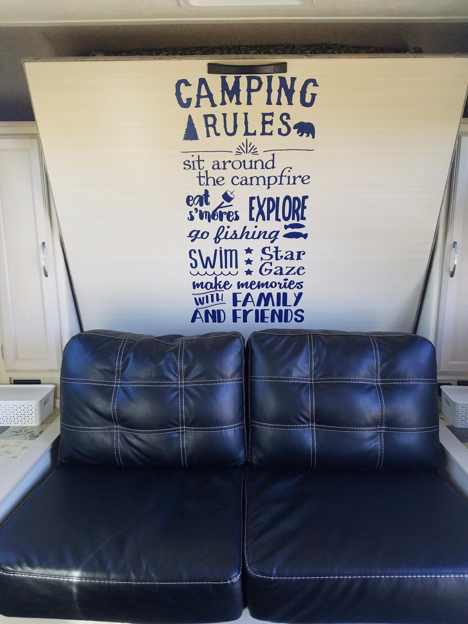 wd636-camping-rules-deep-blue-travel-trailer.jpeg