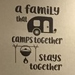 wd651-family-camping-wall-decal-sticker-choc.jpg