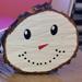 wd755-snowman-face2-on-painted-tree-slab.jpg