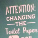 wd844-changing-toilet-paper-roll-wall-vinyl-decals-stickers-funny-bathroom-decor.jpg