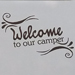 wd942-welcome-to-our-camper-vinyl-letters-art-rv-wall-decor-stickers-quote-camper-art-decals-black.jpeg