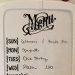 wd964-menu-planner-on-dry-erase-8x11-board-black-vinyl-letters-wall-sticker-kitchen-decor-diy.jpg