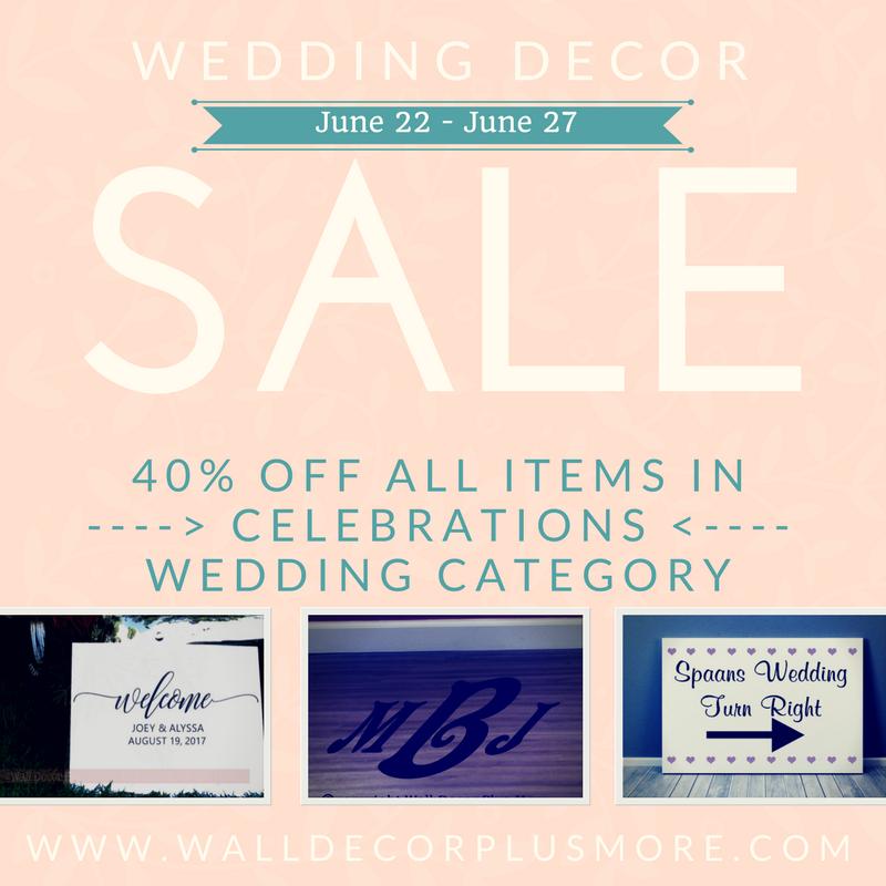 wedding-sale.png