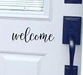 welcome-kathy-downie-custom-design-door-wreath.jpeg