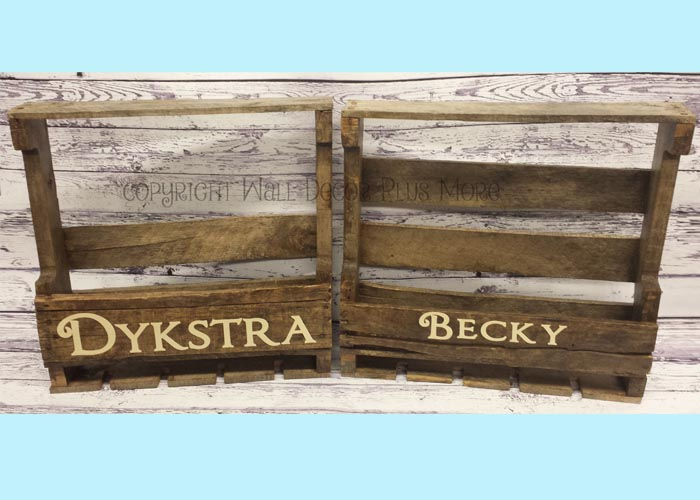 wine-pallet-racks-personalized-with-glossy-vinyl-decals-stickers.jpg