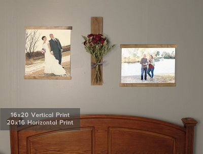 https://www.walldecorplusmore.com/canvas-photo-prints-with-wood-edges-rustic-wall-banner-full-edge-bleed/