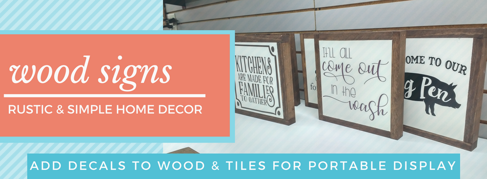 wood-board-signs-theme-banner.png