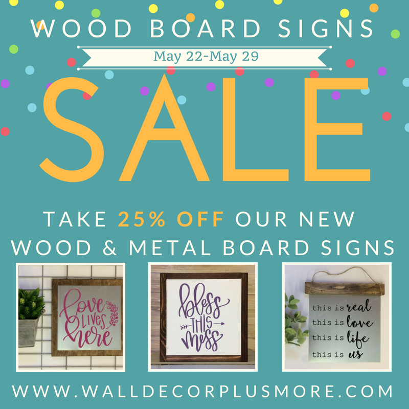 wood-signs-sale-25percent-off-may22-29.png